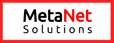 MetaNet Solutions